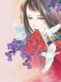 《公主有喜慢点来》小说主角霍翎瑶商君乾免费阅读by游小来章节目录